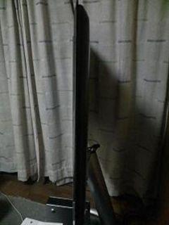 200810121.jpg