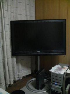 200810122.jpg